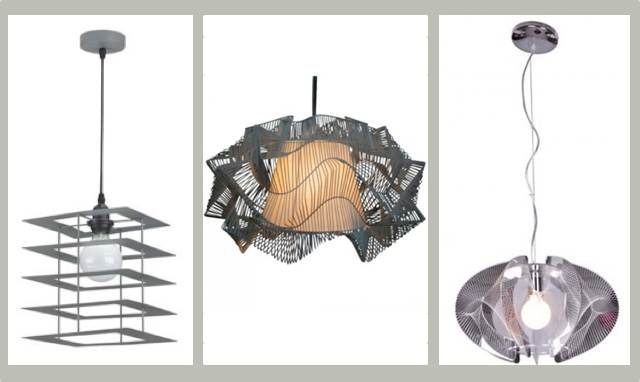 suspensions-design-fil-soldes-laurie-lumiere