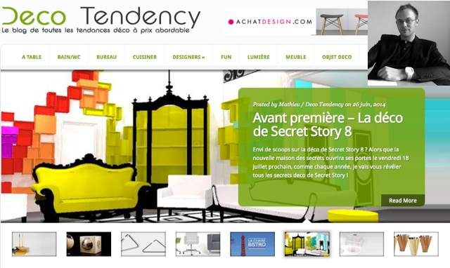 blog-deco-tedency-mathieu-carlier-laurie-lumiere