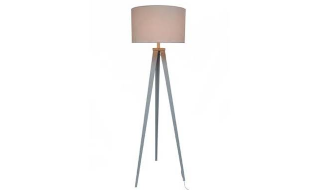 lampadaire laurie