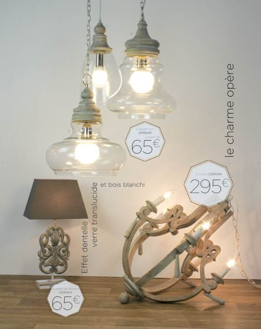 luminaires-ambiance-charme-catalogue-laurie-lumiere