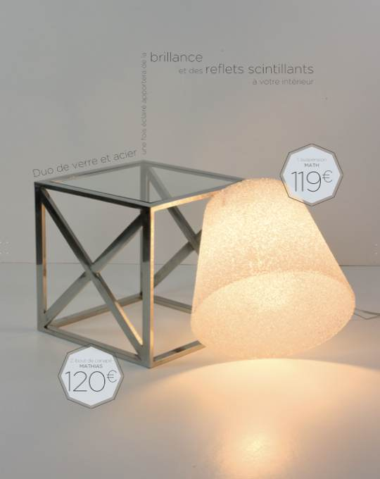 luminaires-scintillants-catalogue-laurie-lumiere