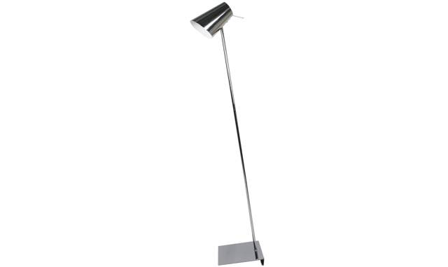lampadaire-design-chrome-taylor-laurir-lumiere