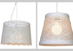 suspension-blanches-dentelle-laurie-lumiere