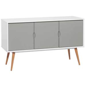 buffet scandinave kennedy achatdesign