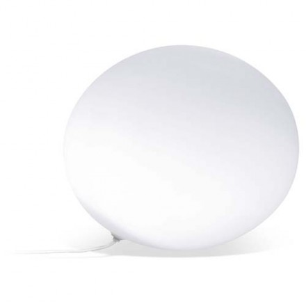 lampe-cobble-blanc-gm