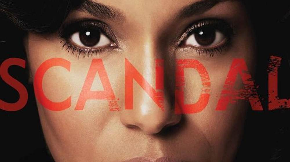 olivia-pope-scandal