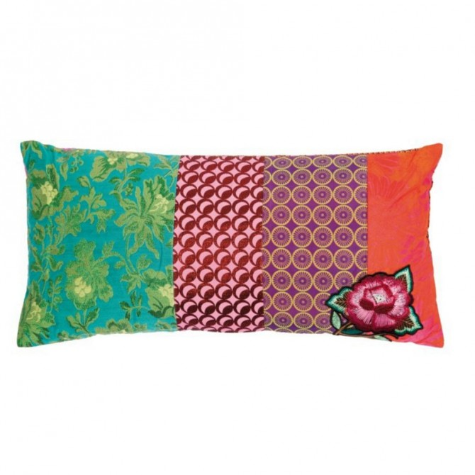 coussin-jacquard-