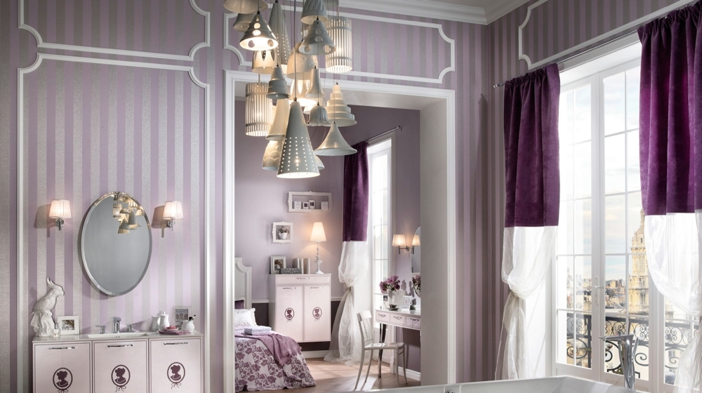 salle-de-bain-boudoir-rose-delpha