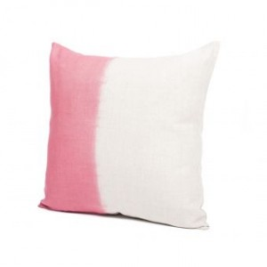 coussin-garni-tie-and-die