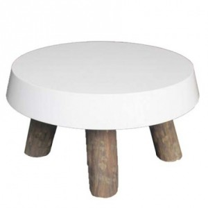 table-basse-mily-blanche
