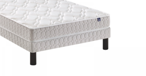 matelas-2-faces-couchage-place-de-la-literie-demo