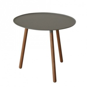 table-basse-tina-gris