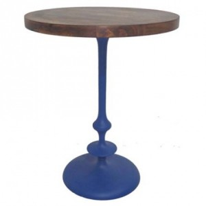 table-mira-bleu