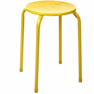tabouret-so-city