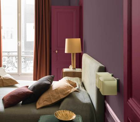 Dulux-valentine-peniture-Couture-Glamour8