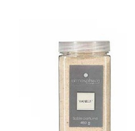 sable-decoratif-parfume-a-la-vanille-450g