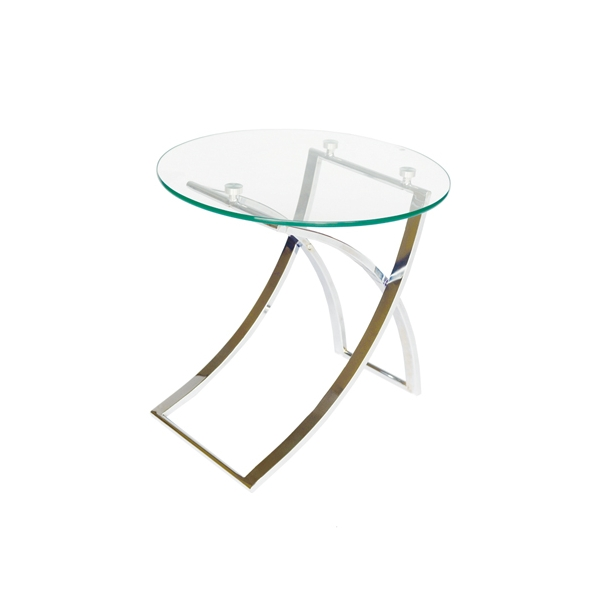 table-verre-oscar