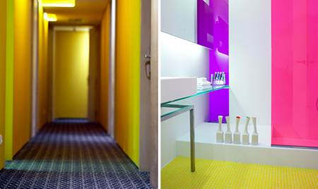 couleurs-acidulees-fresh-hotel