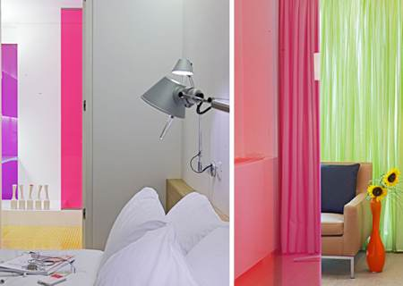 design-colore-fresh-hotel