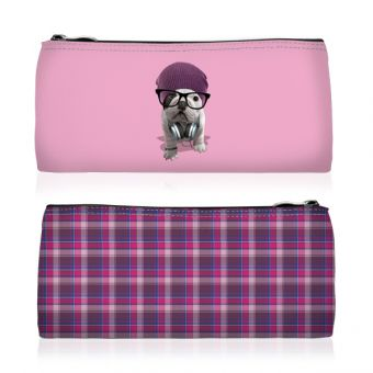 trousse-school-teo-yo-rose
