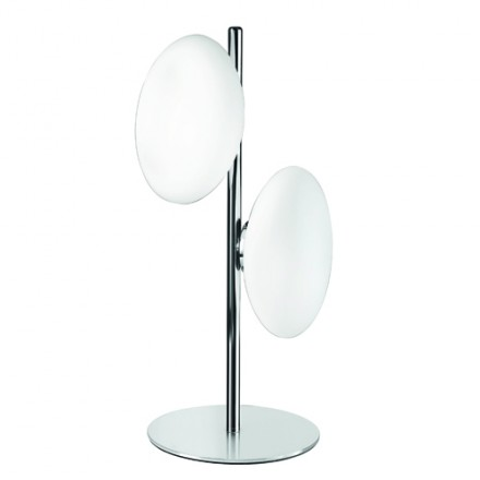 lampe-melody-chrome