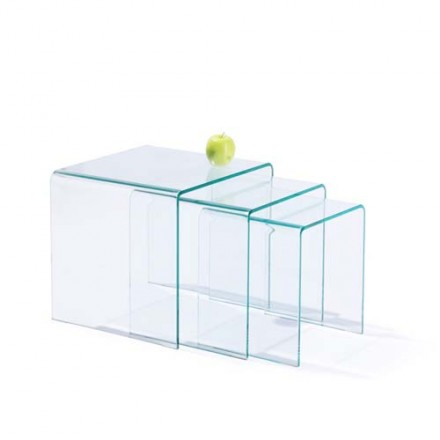mobilier-loan-transparent