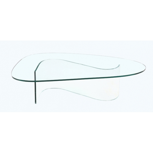 table-verre-kenneth