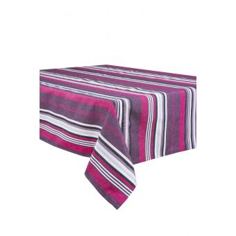 nappe-pampelune