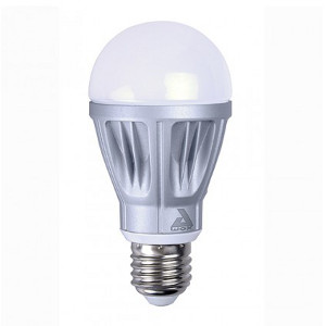 Keria - ampoule-striimlight-led-e27-7w-connect