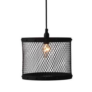 Suspension rouille Hobart Achat design