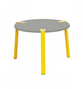 table-basse-elvio