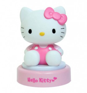 veilleuse-a-led-hello-kitty (1)