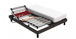pack-wallis-matelas-sommier-relaxation