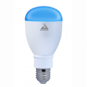 Ampoule Smartilight - Keria