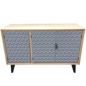 commode Chiara Achat design