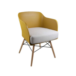chaise design scandinave achat design alwa