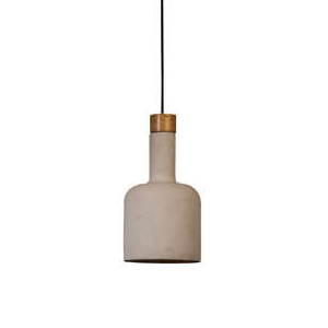 suspension beton achat design cradle