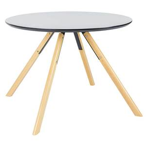 Table ronde collection Copenhague