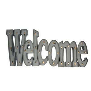 Welcome-001