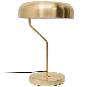Lampe or