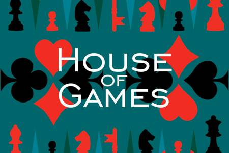 salon maison et objet septembre 2016 house of games